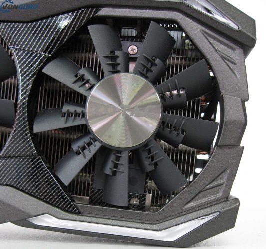 zotac-gtx-1070-amp-extreme-detail-ventilo