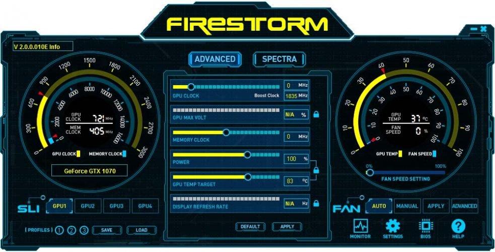 zotac-gtx-1070-amp-extreme-firestorm