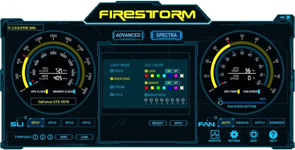 zotac-gtx-1070-amp-extreme-firestorm2