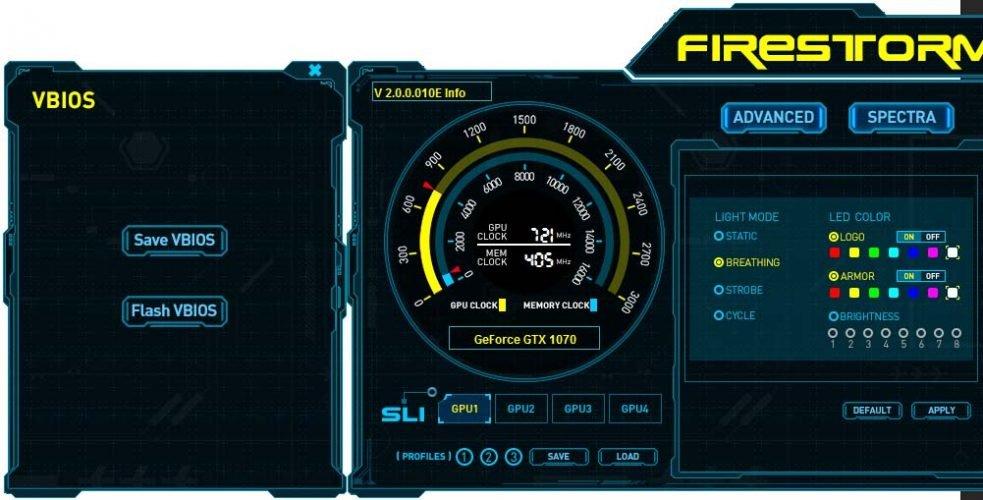 zotac-gtx-1070-amp-extreme-firestorm5