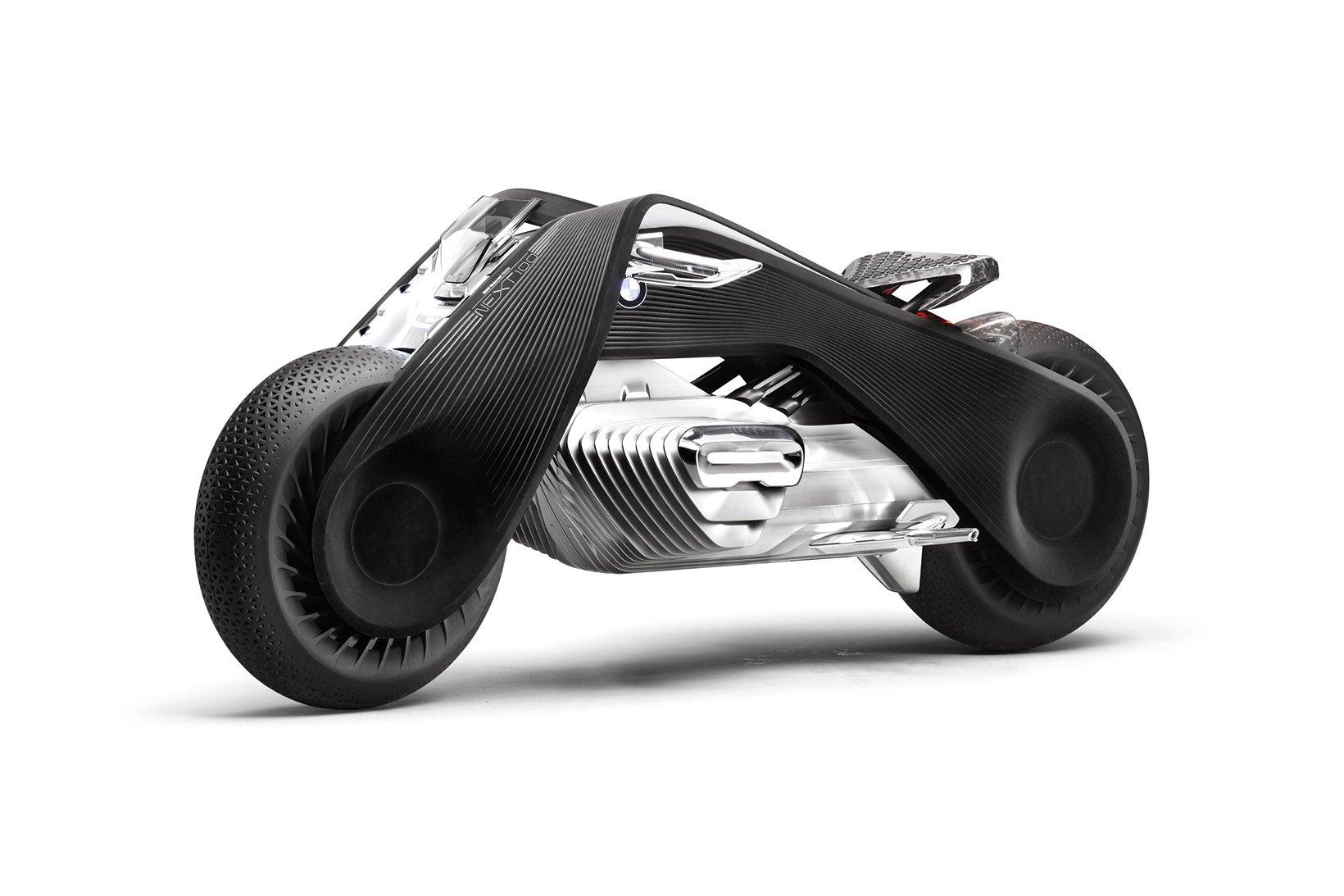 bmw-motorrad-vision-next-100-002