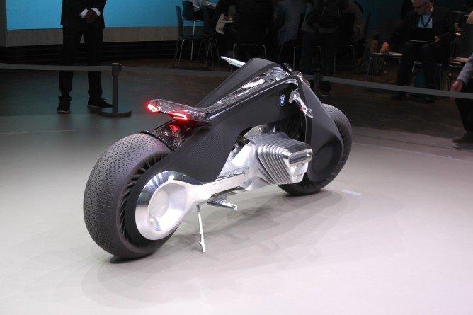 bmw-motorrad-vision-next-100-003