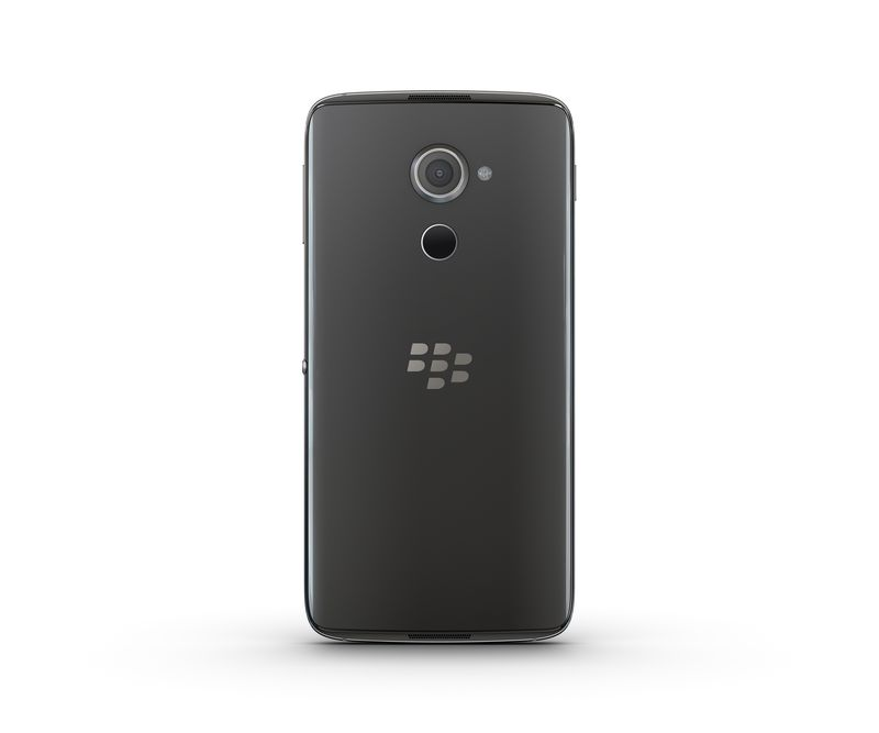blackberry-dtek60-dos