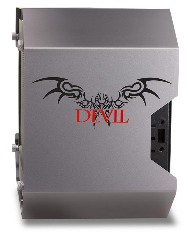 devil_box_6