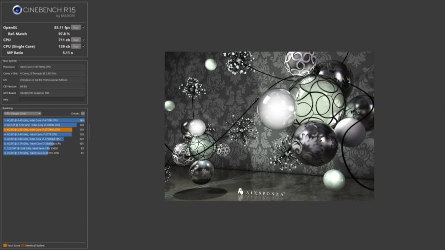intel-nuc-skullcanyon-scores-cinebench-r15