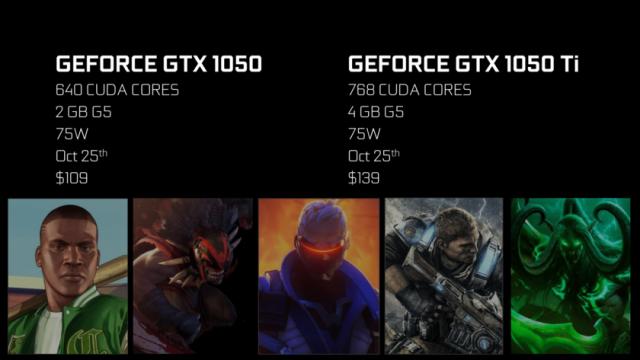 nvidia-geforce-gtx-1050-ti-and-gtx-1050