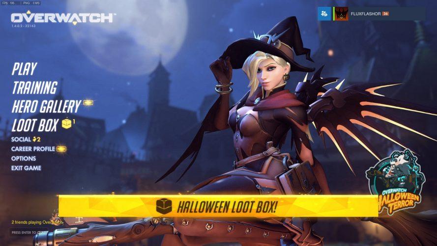 overwatch-halloween-1