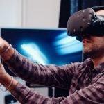 La réalité virtuelle : un marché estimé à 1.6 milliard de dollars en 2016