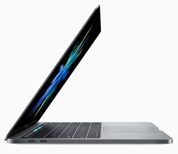 apple-macbook-pro-avec-touch-bar-3