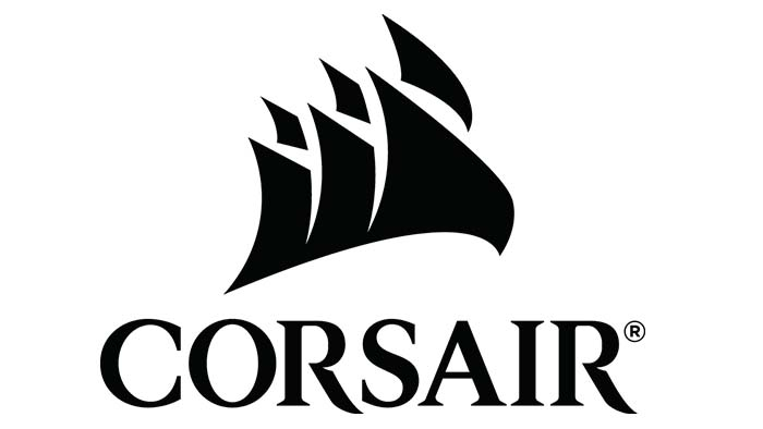 corsair-new-logo