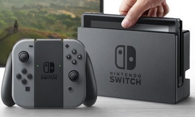 nintendo-switch-1jpg