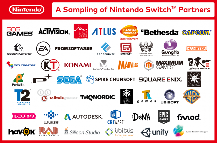 nintendo-switch-2jpg