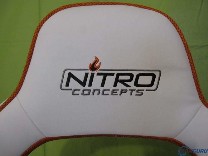 nitro-concepts-e220-logo