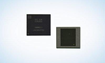 samsung-module-8go-lpddr4-dram-pour-mobile