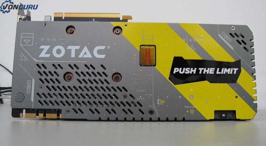 zotac-gtx-1070-amp-extreme-backplate