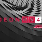 AMD RX 490 concurrente de la GTX1080 en décembre ?
