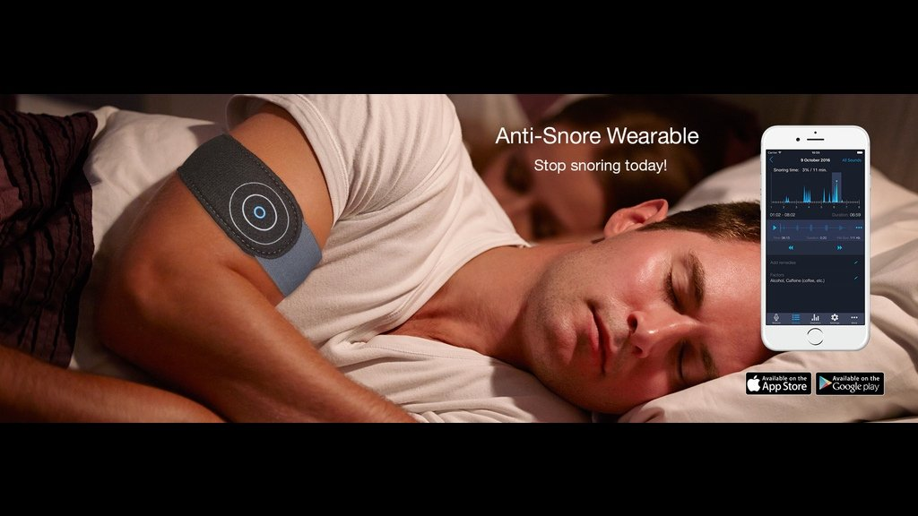 anti-snore-wearable-2