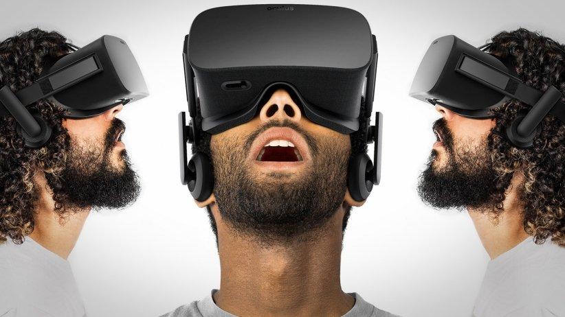 oculus-rift-fonctionne-maintenant-sur-les-pc-moins-cher