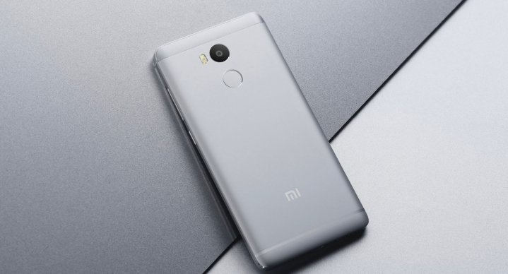redmi-4-grey-2