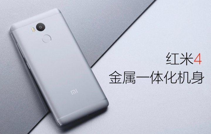 redmi-4-grey-3