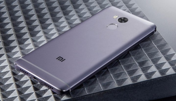 redmi-4-grey