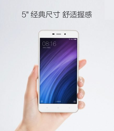 redmi-4a-screen
