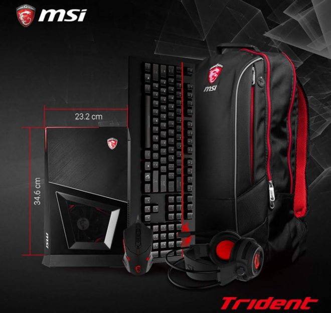 trident-msi-size