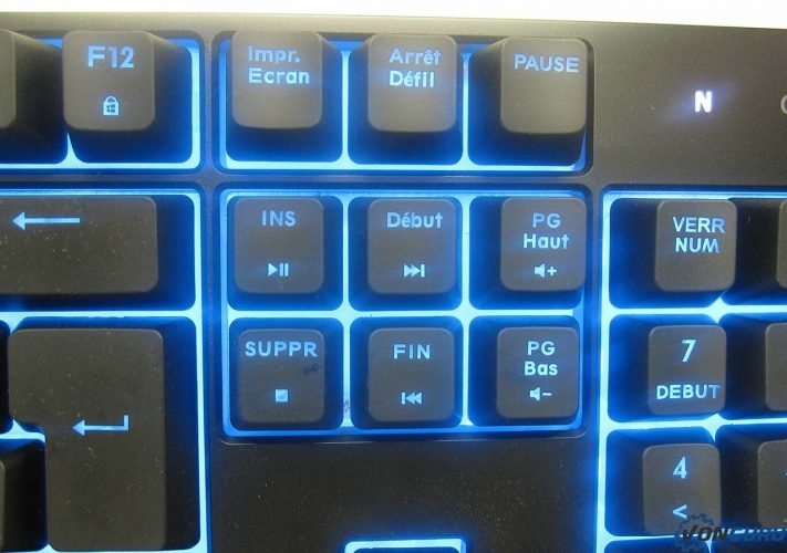 cm-masterkeys-lite-multimedia