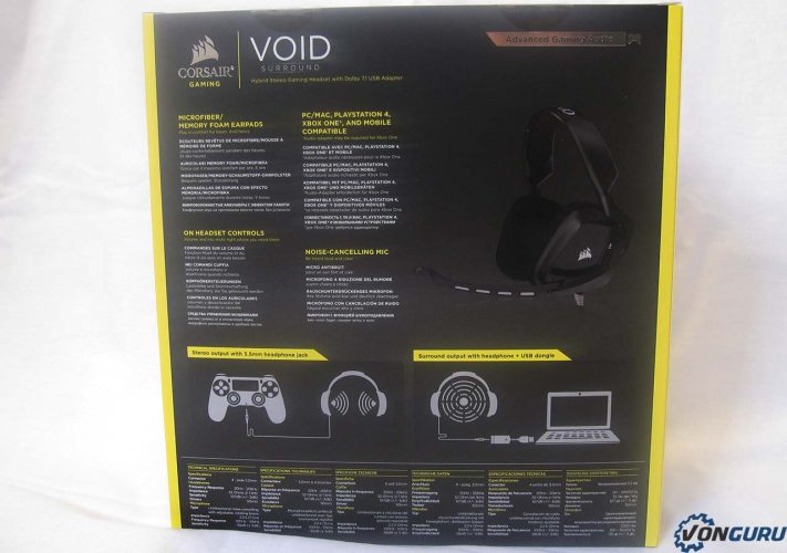 corsair-void-surround-boite-arriere