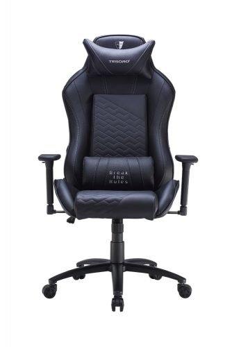 f710-black