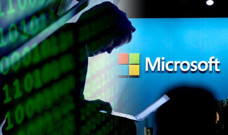 faille-critique-dans-windows microsoft