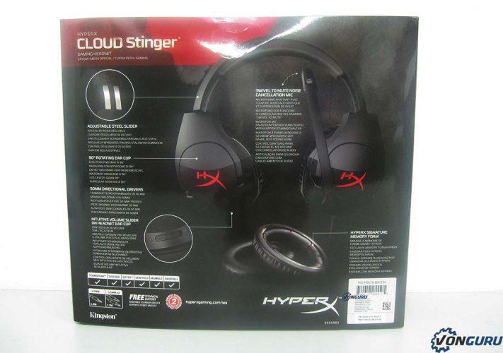 hyperx-cloud-stinger-boite-arriere