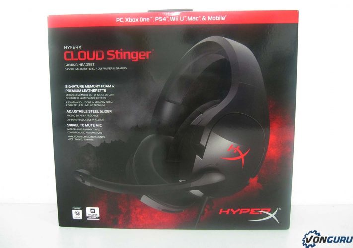 hyperx-cloud-stinger-boite-avant