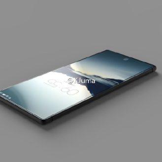meizu-smartphone-sans-bordure-2
