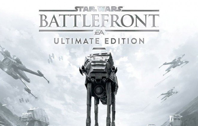 star-wars-battlefront-ultimate-edition-trailer