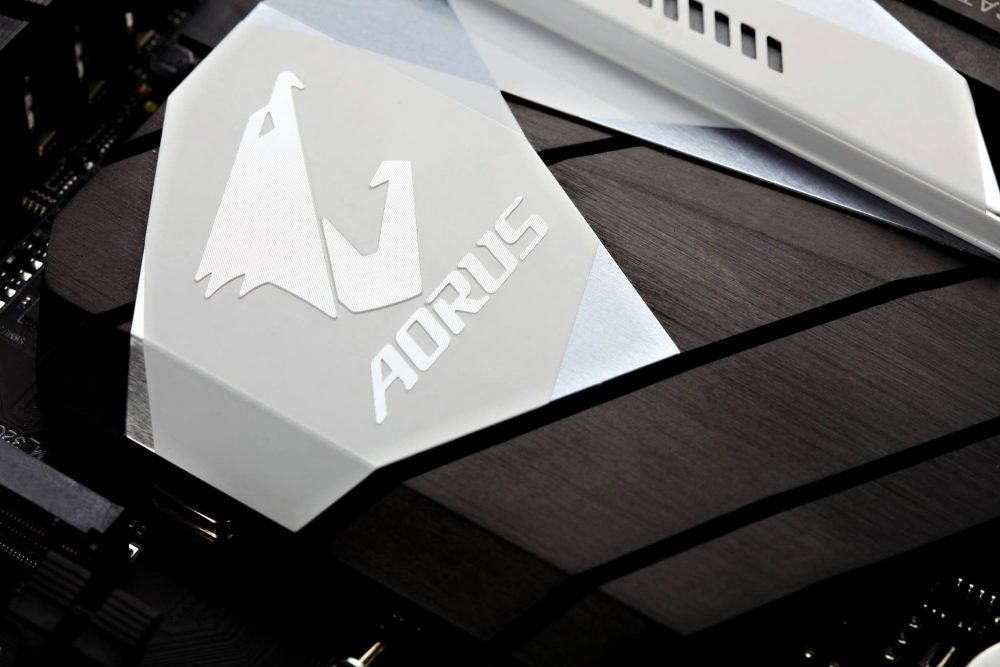 aorus-3