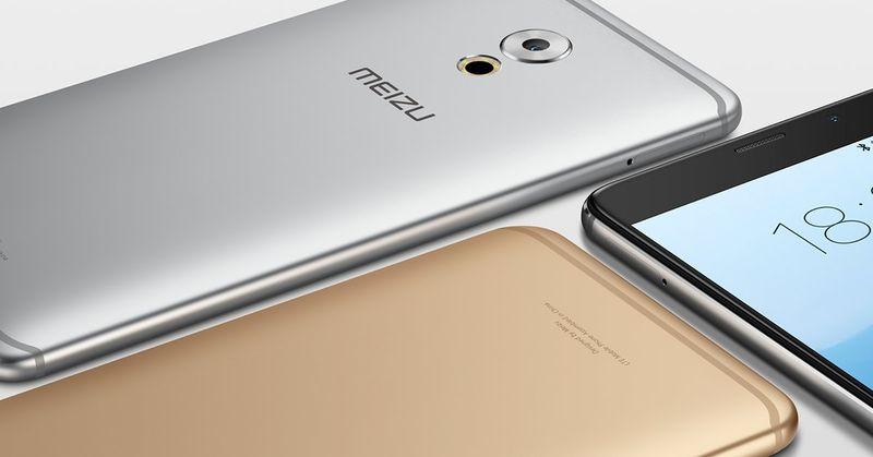 meizu-pro-6-plus-002