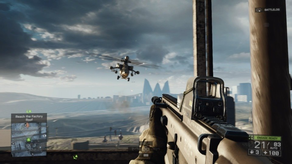 Best game booster for pc windows 10