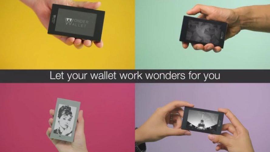 wonder-wallet-kickstarter-2
