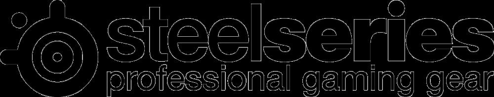 logo-steelseries