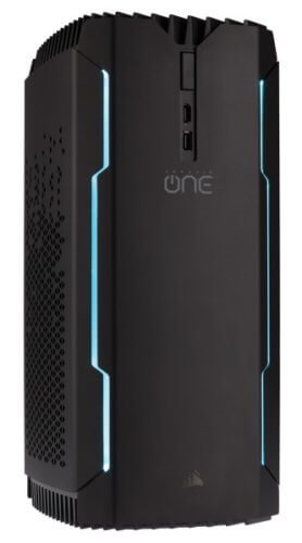 Corsair PC ONE