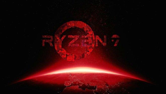 Ryzen 9