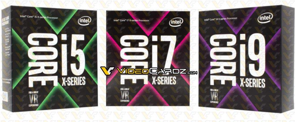 Intel-i9-i7-i5-Core-X-