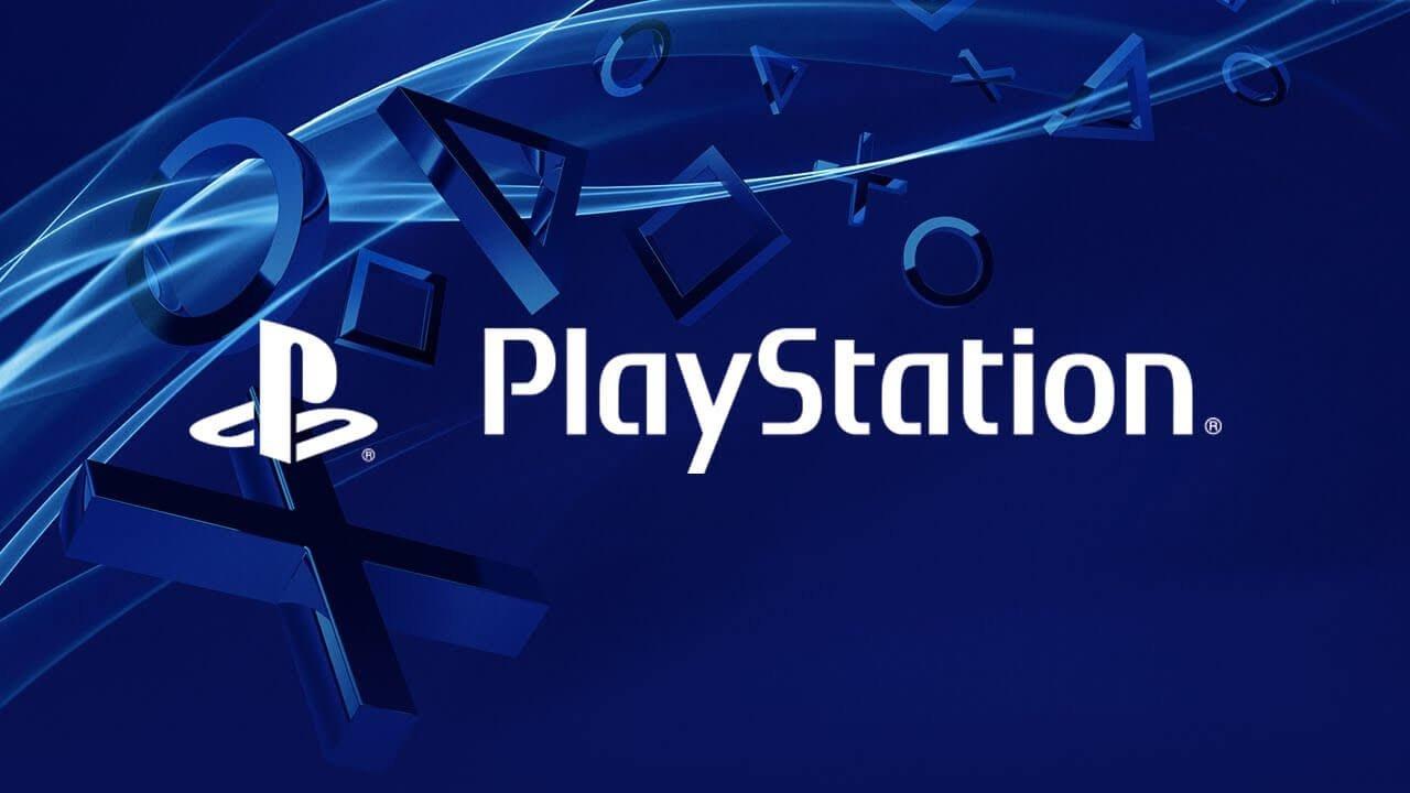 Playstation 5 : rumeurs autour de sa sortie pour 2018