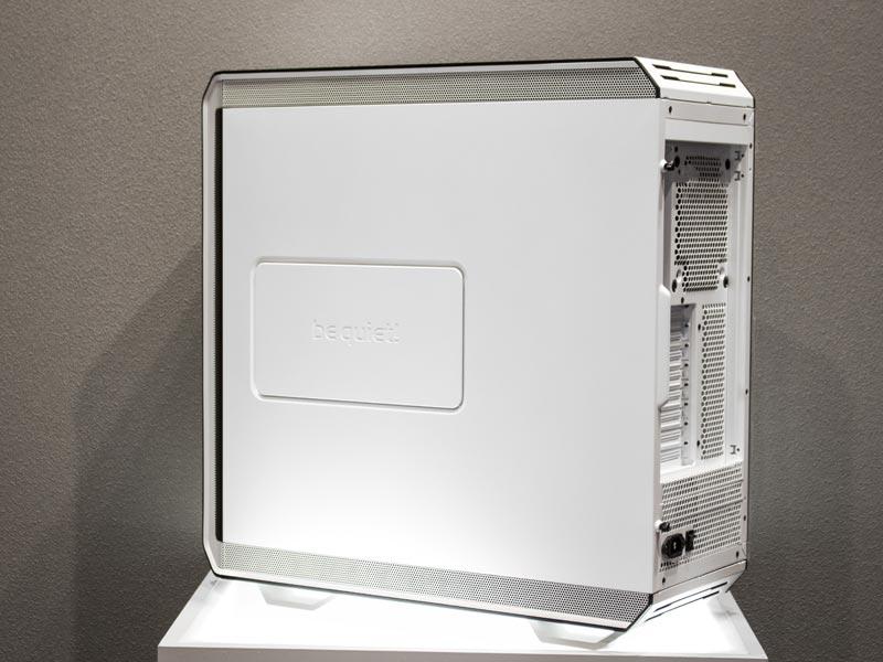 Vonguru Images Hardware Dark Base Pro 900