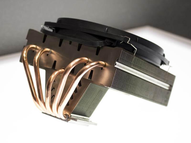 Vonguru Images Hardware Ventirad Shadow Rock TF2