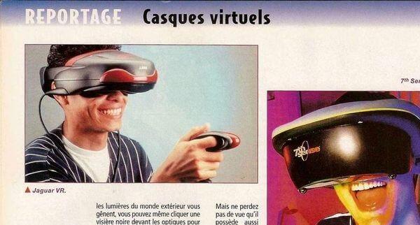 VR 1990