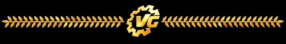 VG Award Gold