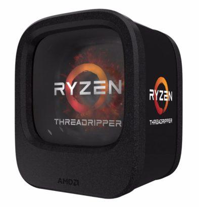 MD-Ryzen-Threadripper