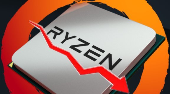 AMD black Friday